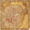 Map Old Vizima order.png