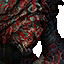 Tw3 bestiary icon sharley mh.png