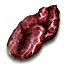 Tw3 questitem q702 wight gland.png