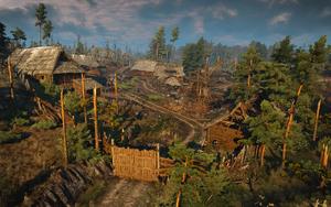 Stonecutters' Settlement