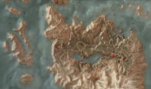 Tw3 map dorve ruins.png