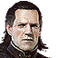 Tw3 character icon emhyr.png