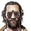 Tw3 character icon tavar.png