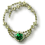 Tw3 necklace green gold emerald.png