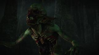 Tw3 swamp thing ignis fatuus.png