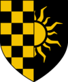 speculative CoA after Nilfgaardian conquest