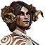 Tw3 bestiary icon succubus.png