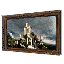 Tw3 questitem mq7024 palace painting.png