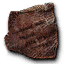 Tw3 questitem th700 lake journal.png