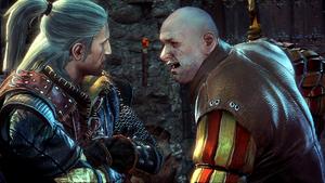 Geralt and Loredo.png