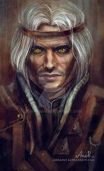 Geralt of Rivia by JustAnoR.jpg