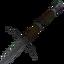 Tw2 weapon Darkdifficultysteelsworda2.png