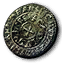 Tw3 path of warriors completion token.png