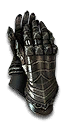 Tw3 assault gauntlets.png