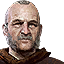 Tw3 character icon joachim.png