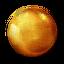 Tw3 questitem q704 ft golden ball.png