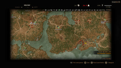 Witcher 3 Wastrel Manor.jpg
