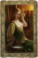 Romance Peasant girl censored.png
