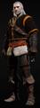 Tw3 armor freyas warriors armor.png