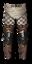 Tw3 nilfgaardian trousers.png