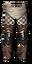 Pantaloni nilfgaardiani