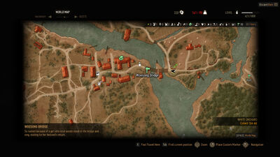 Witcher 3 Woesong Bridge.jpg
