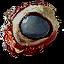 Tw3 fiends eye.png