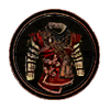 Armor icon.png