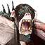 Tw3 bestiary icon lamiamh210.png