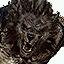Tw3 bestiary icon werewolf.png