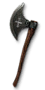 Tw3 great axe 1h 02.png
