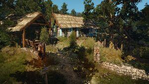 Tw3 herbalist's hut.jpg