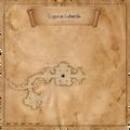 Map Crypt at Lakeside.png