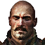 Tw3 character icon damien.png