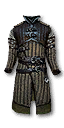 Tw3 enhanced ursine armor.png
