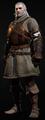 Tw3 armor mahakaman heavy armor.png
