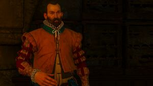 Tw3 baw sommelier (the adder and jewels).jpg