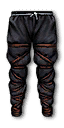 Tw3 trousers 02.png