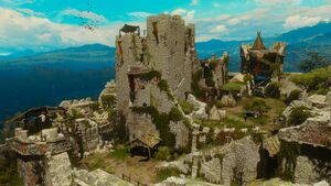 Tw3 bw mont crane castle.jpg