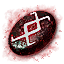 Tw3 runestone devana greater.png