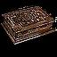 Tw3 casket copper.png