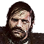Tw3 character icon holger.png