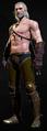 Tw3 armor assassins gauntlets.png