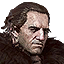 Tw3 character icon blueboylugos.png