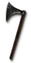 Tw3 great axe 1h 01.png