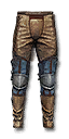 Tw3 temerian trousers.png