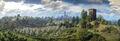 TW3 Novigrad Panorama.jpg