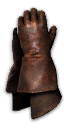 Tw3 armor guard 1a gloves 1.png