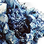 Tw3 bestiary icon iceelemental.png