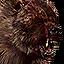 Tw3 bestiary icon bersekerbear.png